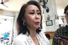 Yenti Garnasih Kritik Safari Tim Hukum PDI-P ke Dewas KPK