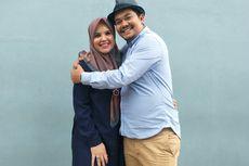 Indra Bekti dan Istri Ikhlas Program Bayi Tabungnya Gagal