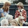 Melihat Dekatnya Hubungan Putri Diana dan