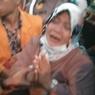 Ibu Yusuf Minta Demonstran yang Peringati 2 Tahun Kematian Anaknya Bubarkan Diri