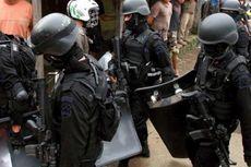 PPP Usulkan Tim Pengawas Masuk RUU Antiterorisme, Ini Alasannya