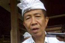 Gubernur Bali: Jangan