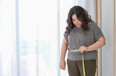 Cara Sederhana Turunkan Berat Badan Dimulai Dari Sekarang