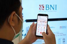 BNI Internet Banking: Cara Daftar dan Aktivasinya