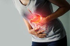 Mengenal Norovirus, dari Penularan, Gejala hingga Pencegahannya