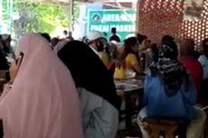 Kasus Video Ibu-ibu Tak Takut Corona di Padang, Diduga Langgar UU ITE