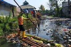 KALEIDOSKOP 2019: Kali Bahagia di Bekasi yang Tak Bahagia…