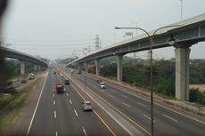 Truk dan Angkutan Barang Akan Dilarang Lewat Tol Jakarta-Cikampek, Simak Jadwalnya