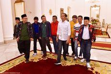 Alasan Koalisi Jokowi Rekrut 225 Juru Bicara di Tim Kampanye Nasional