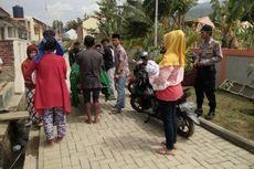 Polisi Diminta Hentikan Kasus Satu Pelaku Video Mesum yang Meninggal di Garut