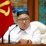 Kim Jong Un Pekerjakan Pensiunan dan Anak-anak dalam Proyek Tambang Ambisius