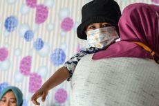 Setahun Pandemi, Cerita Para Ibu yang Berprofesi sebagai Dokter, Beban Ganda Jadi Guru hingga Urus Keluarga