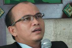 Jokowi Harus Jembatani Komunikasi Lingkaran Dalam Istana dengan PDI-P