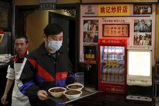 Restoran Mi di China Gembira Biden Menang Pilpres AS: Kami Teman Lama
