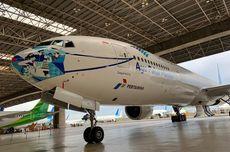 [POPULER MONEY] Pelita Air, Maskapai Pengganti Andai Garuda Ditutup | Naik Pesawat Wajib Tes PCR Mulai Berlaku