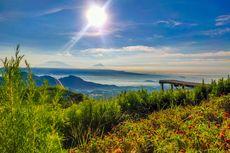 Silancur Highland Tutup Mulai 26 Oktober 2020, Kenapa?