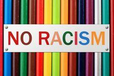 Jelang Milan Vs Inter, Italia Perlu Meniru Inggris dalam Atasi Rasisme