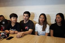 Abimana Aryasatya: Gundala Bisa Jadi Film Nasional Terbaik