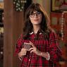 Sinopsis New Girl, Kisah Menggelitik 4 Teman Sekamar, Segera di Netflix