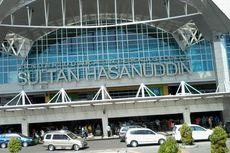 Hendak Melarikan Diri, Pelaku Penipuan Calon Jemaah Haji Ditangkap di Bandara