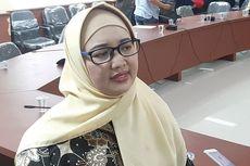 Kasus Bullying Siswa SMP di Malang, KPAI: Sekolah Diduga Tak Miliki Sistem Pengaduan