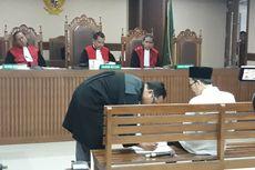 Intervensi Pengisian Jabatan, Romahurmuziy Libatkan Sekjen Kemenag