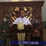 [POPULER JABODETABEK] Blak-blakan Anies soal Data Covid-19 yang Tertutup | Sanksi Pelanggar PSBB Jakarta