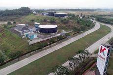Siap Layani Pelaku Industri, KNIC Perluas Area 200 Hektar di Karawang