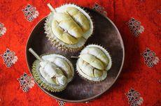 Panen Durian di Banyuwangi, Harganya Mulai dari Rp 30.000-Rp 150.000
