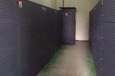 Kasus UPS, Polda Metro Jaya Kembali Panggil 10 Saksi