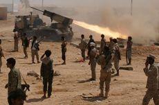 Operasi Militer Yaman Tewaskan Pejuang Asing Al-Qaeda