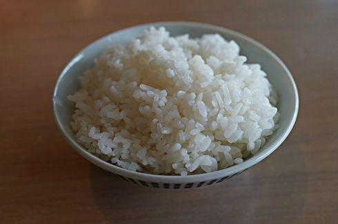 15 Makanan Diet Pengganti Nasi Putih, Ada Shirataki dan Brokoli
