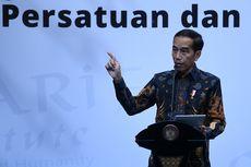 Rektor Trisakti: Penganugerahan Putra Reformasi untuk Jokowi Diusulkan Alumni