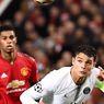 Berita Transfer, PSG Hambat Laju Thiago Silva Gabung Chelsea