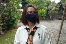 Meski Tak Diwajibkan, Bawaslu Bali Berharap Saksi Paslon di Pilkada Jalani Rapid Test