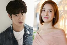Jo Byeong Gyu Minta Maaf atas Komentarnya tentang Yoon Se Ah