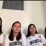 FIBA 3x3 World Cup U18, Timnas Indonesia Siap Berjuang
