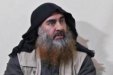 Pemimpin ISIS Pengganti Abu Bakr al-Baghadadi Dikenali