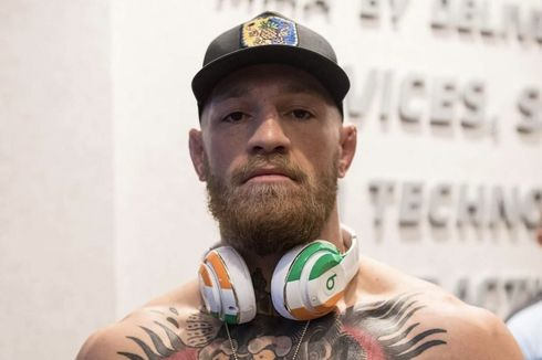 Uang Jadi Penyebab Kondisi Conor McGregor Kian Terpuruk