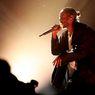 Lirik dan Chord Lagu DNA. Milik Kendrick Lamar