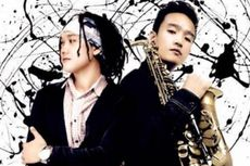 Lirik dan Chord Lagu Pejuang Senyum dari Dhyo Haw