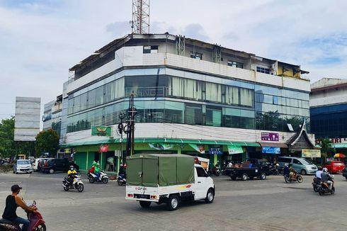 Dibantu Kejari, Pemkot Semarang Berhasil Selamatkan Aset Negara Rp 94,7 Miliar