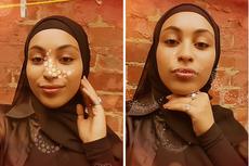 Ada Filter dan GIF Bertema Ramadhan di Instagram Stories, Begini Cara Pakainya