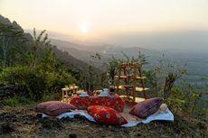Yoga sampai Picnic Breakfast di Mata Langit, Berikut Daftar Harganya