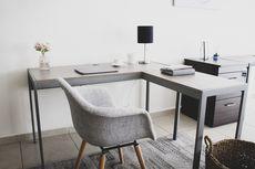 Bosan WFH, Ini Tips Buat Ruang Kerja yang Nyaman di Rumah