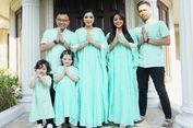 Keluarga Anang Hermansyah dan Ashanty Akan Berlibur ke Kanada