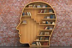 Siswa, Ini Alasan Literasi Baca Tulis Penting Dikuasai