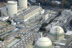 Untuk Kali Pertama sejak Bencana Fukushima, Jepang Hidupkan Kembali PLTN