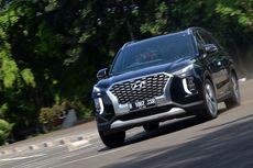 Alasan Hyundai Pertahankan Pengatur Suhu di Jok Mobil