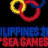 Penjelasan Kemenpora soal Kabar Atlet Senam SEA Games Dipulangkan karena Tak Perawan